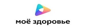 moyo_zdorove